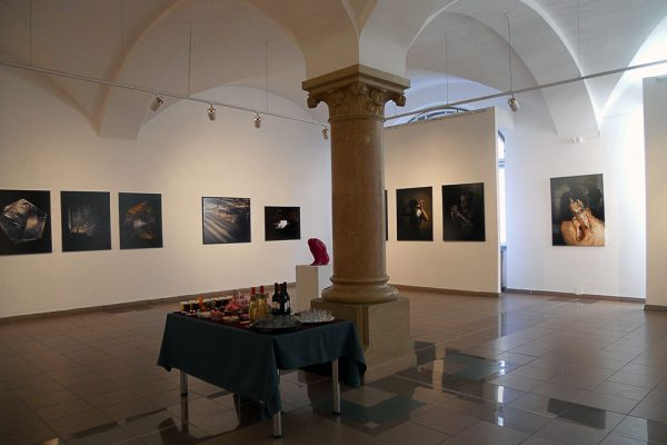 The-Essences-of-Reality-Eastern-European-contemporary-artists-@-Brukenthal-Museum-Sibiu-10