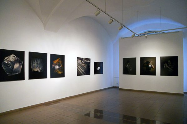 The-Essences-of-Reality-Eastern-European-contemporary-artists-@-Brukenthal-Museum-Sibiu-11