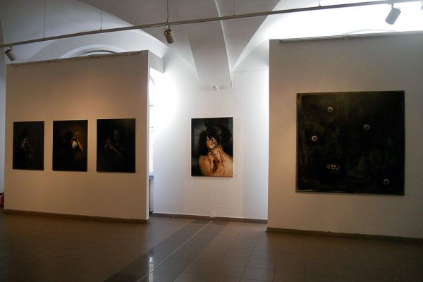 The-Essences-of-Reality-Eastern-European-contemporary-artists-@-Brukenthal-Museum-Sibiu-13