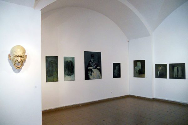 The-Essences-of-Reality-Eastern-European-contemporary-artists-@-Brukenthal-Museum-Sibiu-2