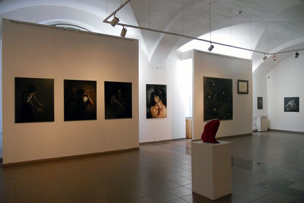 The-Essences-of-Reality-Eastern-European-contemporary-artists-@-Brukenthal-Museum-Sibiu-3