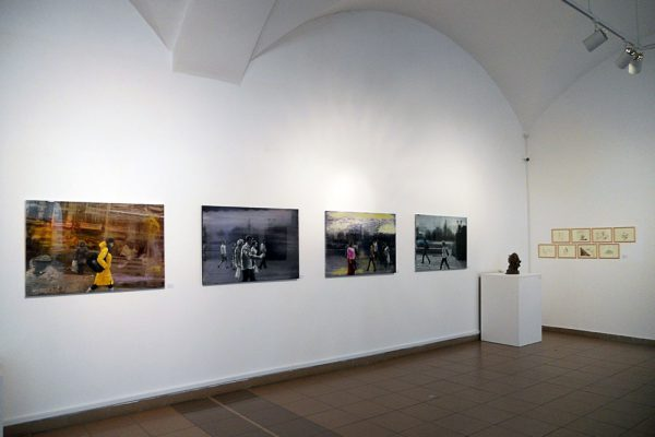 The-Essences-of-Reality-Eastern-European-contemporary-artists-@-Brukenthal-Museum-Sibiu-6
