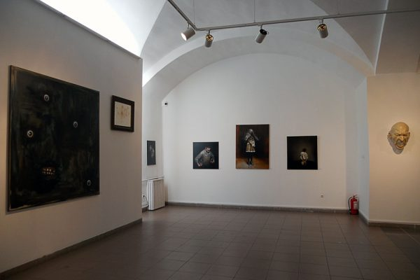 The-Essences-of-Reality-Eastern-European-contemporary-artists-@-Brukenthal-Museum-Sibiu-8