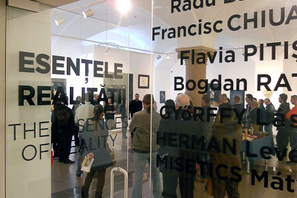 The-Essences-of-Reality-Eastern-European-contemporary-artists-@-Brukenthal-Museum-Sibiu-9