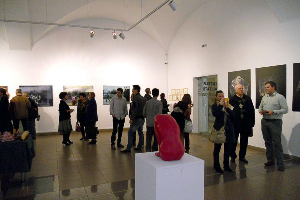 The-Essences-of-Reality-Eastern-European-contemporary-artists-@-Brukenthal-Museum-Sibiu1