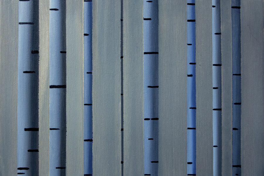 Herman Levente: A kéreg ritmusa 05