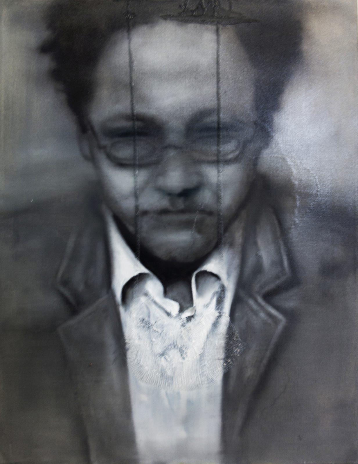 Herman Levente: Tetrisz 15