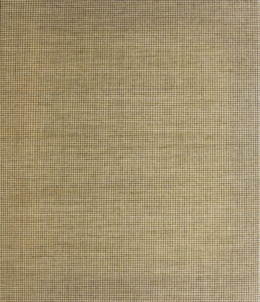 Keserü Károly: Cím nélkül (1608202B) 20th Century Series: A modernista ikon. A hálózat. Sol LeWitt / Diptichon – jobboldali panel