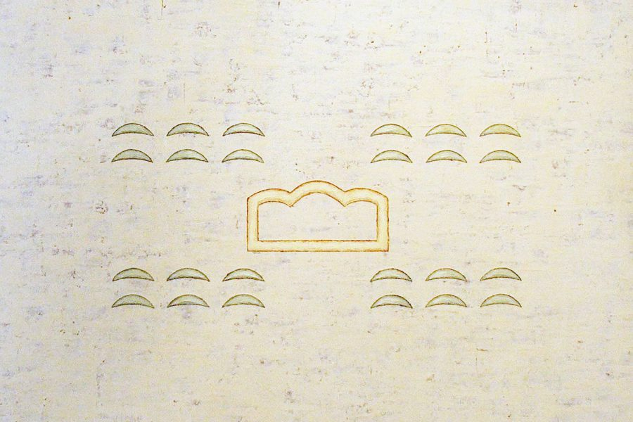 László Mulasics: Joy of Plains I.