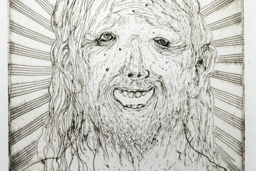 7 fej 10 szarv 9 szem – XX