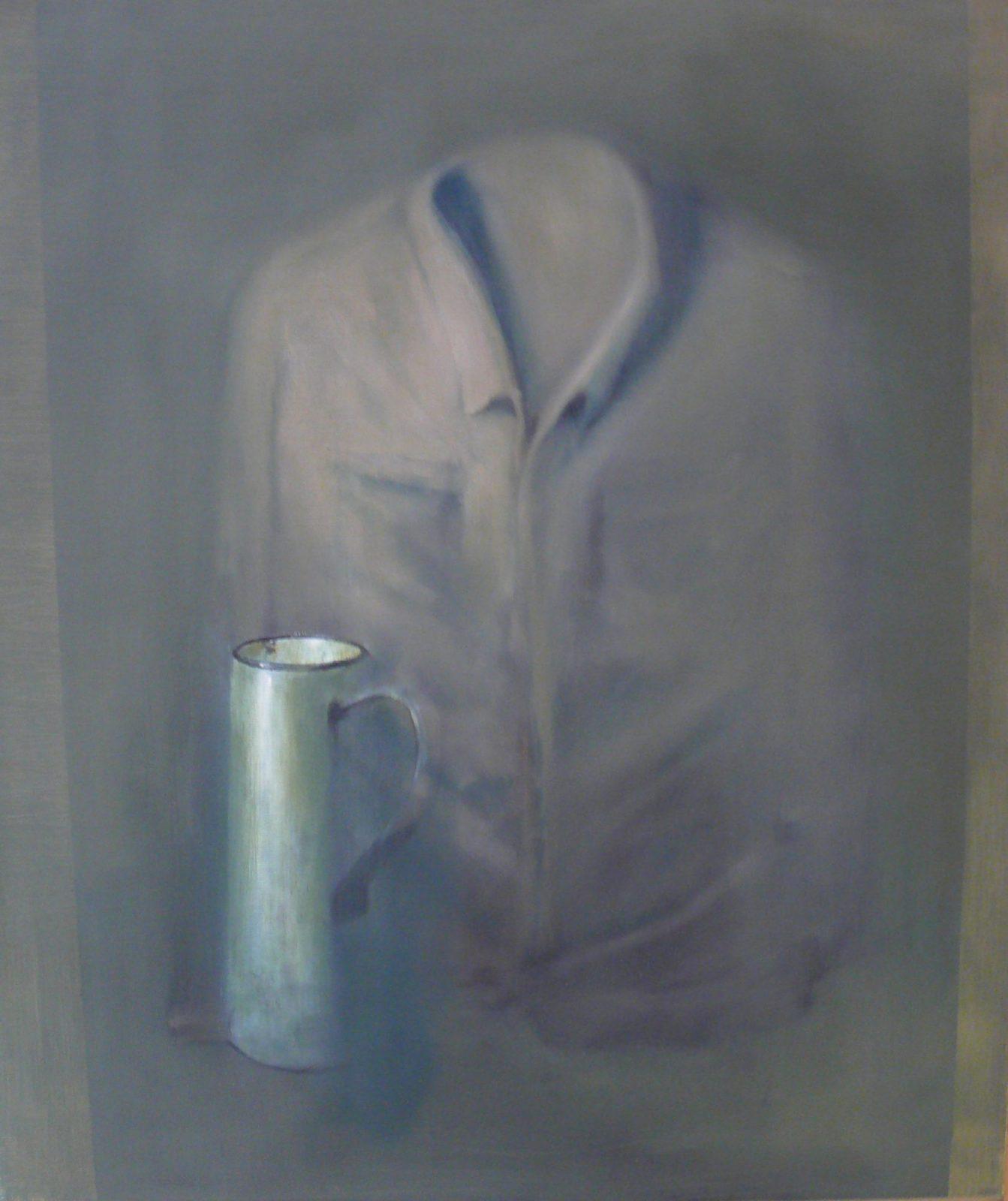 Herman Levente: Víz