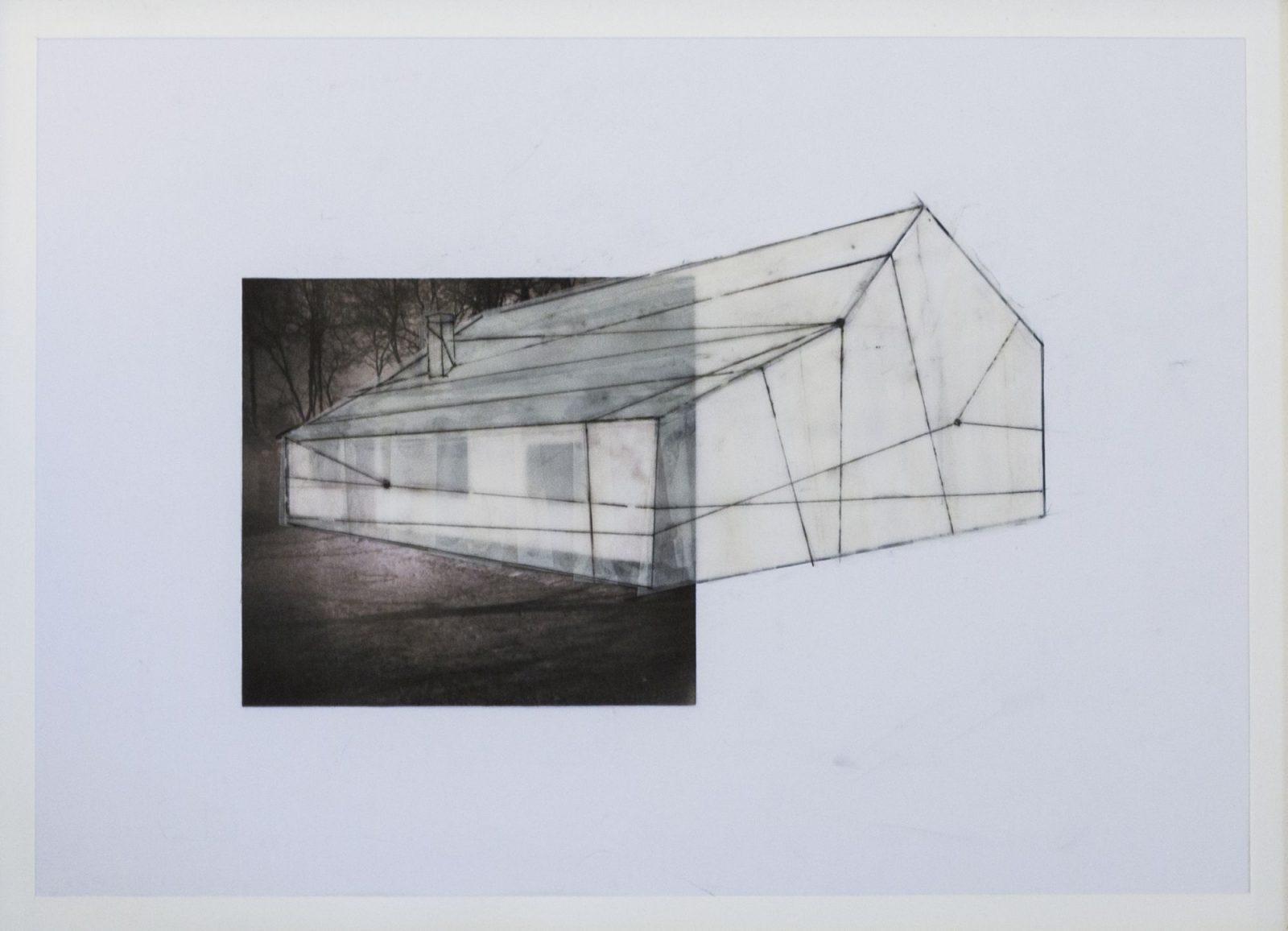 Roland Kazi: Packaging Design for Christo