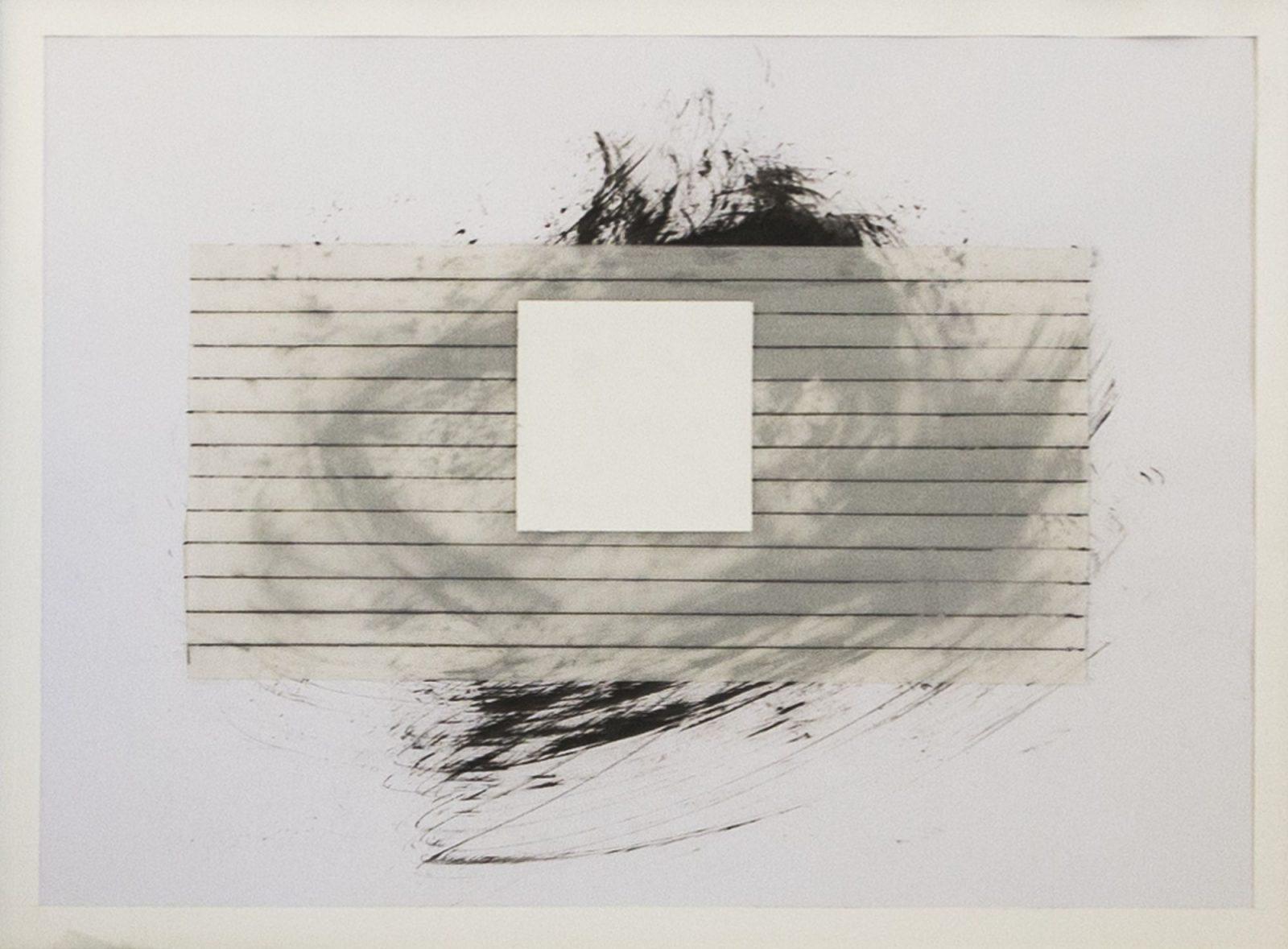 Roland Kazi: Hided Scenery