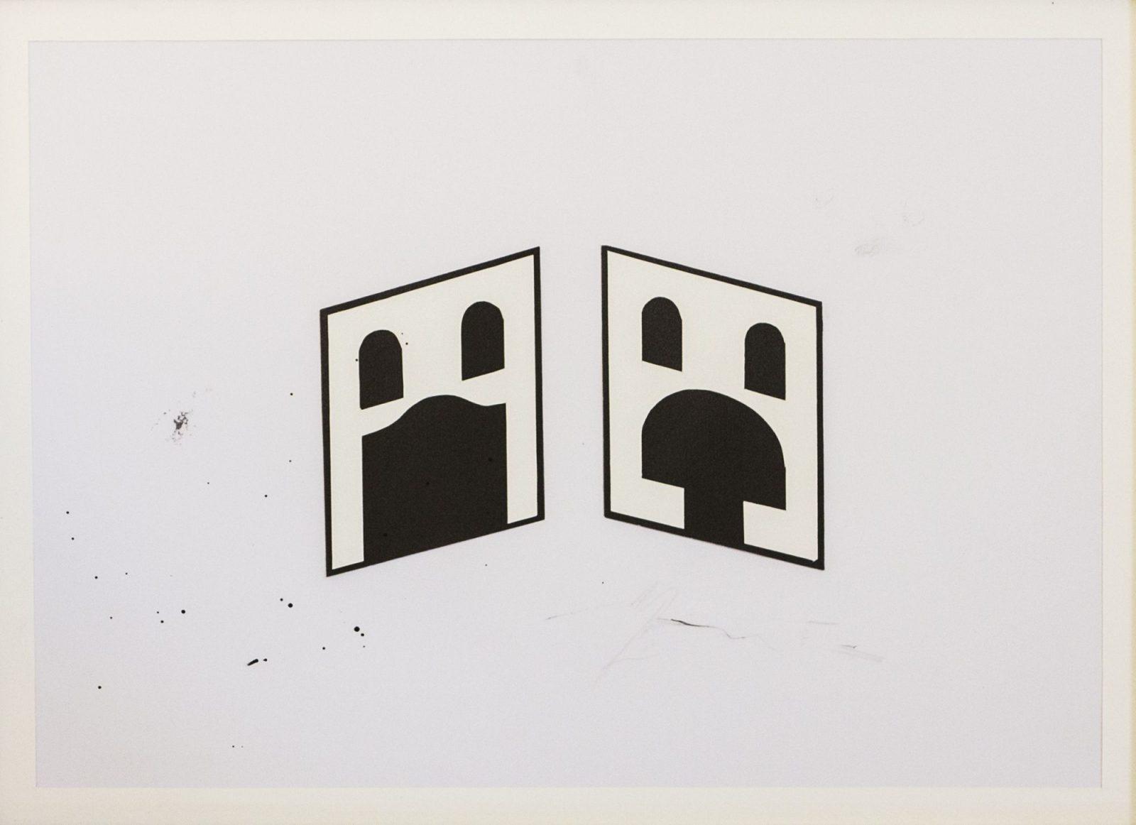 Roland Kazi: Facade Forms