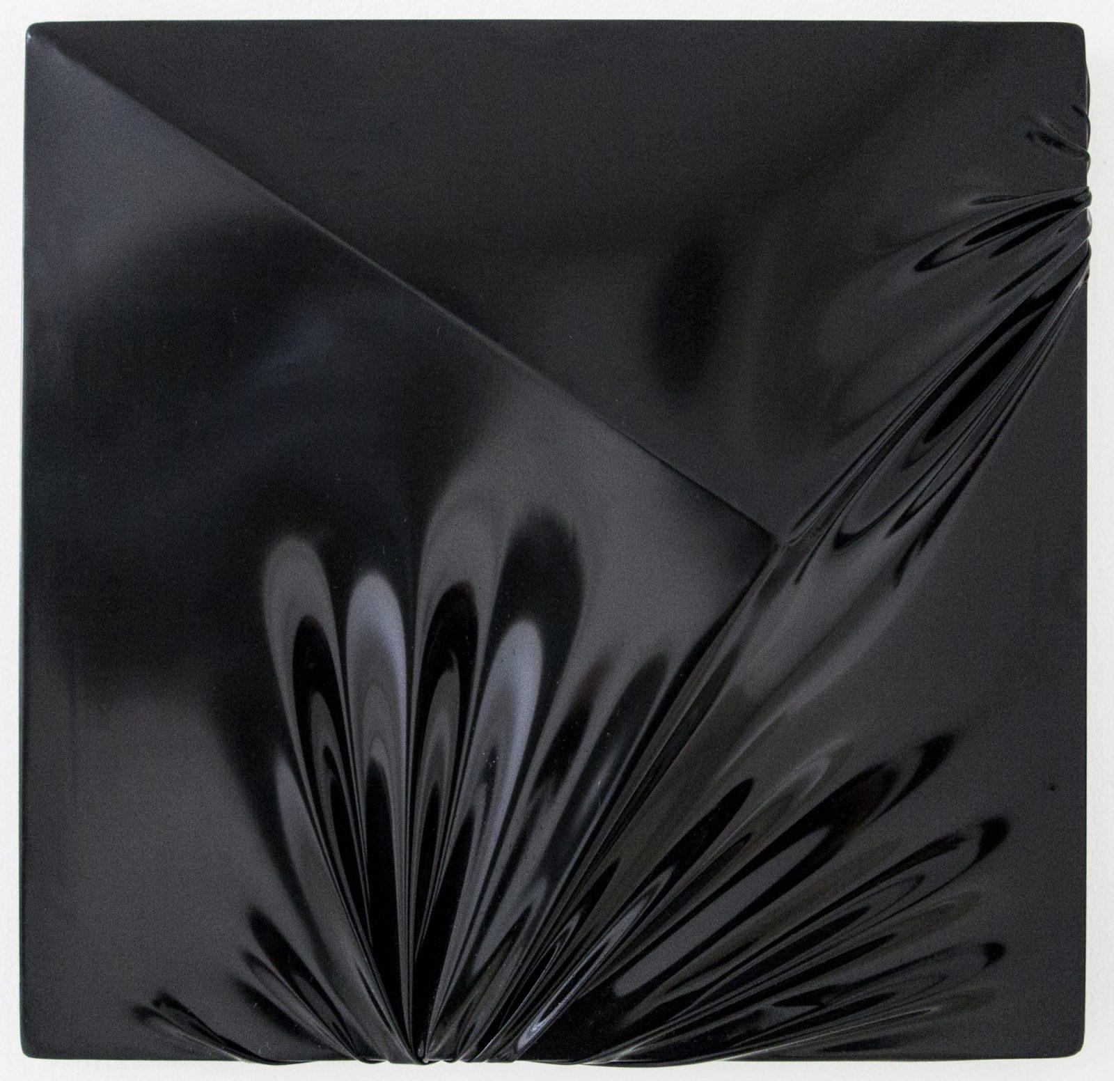 Roland Kazi: Frame-Dragging 2