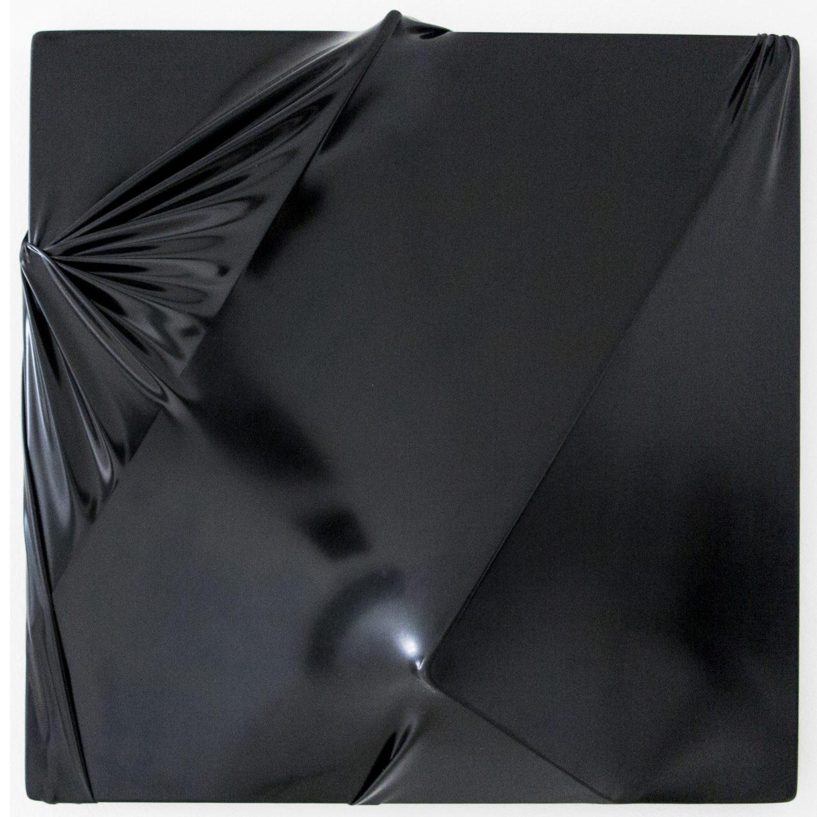 Roland Kazi: Frame-Dragging 3