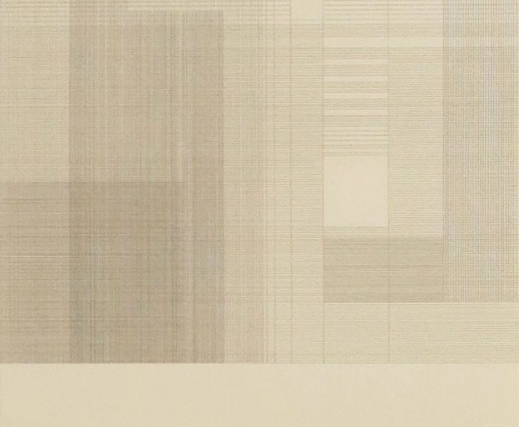 Károly Keserü: Untitled (1302181) – XX Century Series: Bauhaus