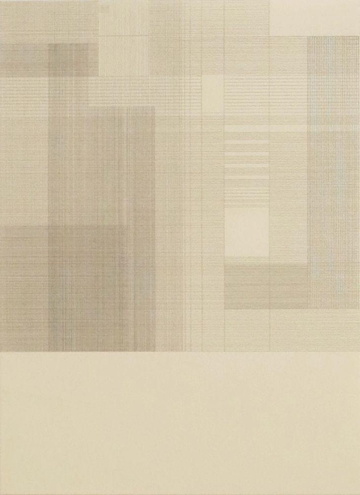 Keserü Károly: Cím nélkül (1302181) XX Century Series: Bauhaus