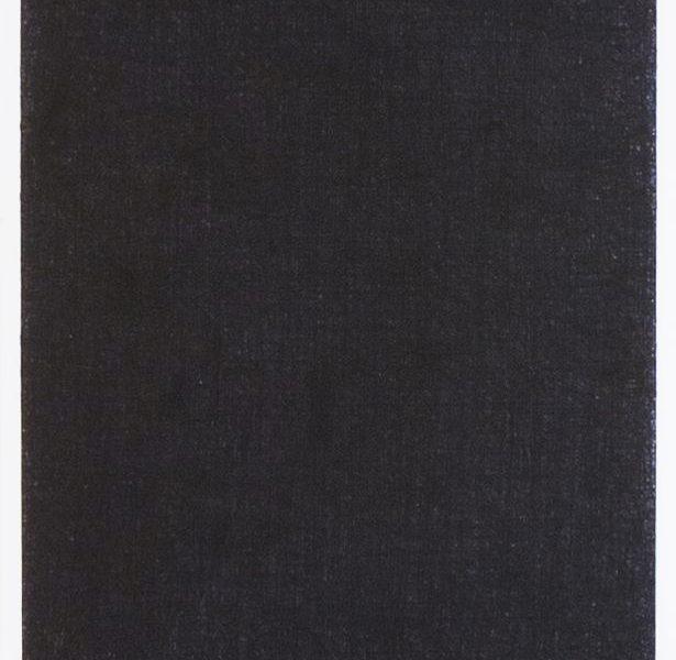 Keserü Károly: Cím nélkül (0710171) 20. század sorozat: Mark Rothko vagy Barnett Newman?