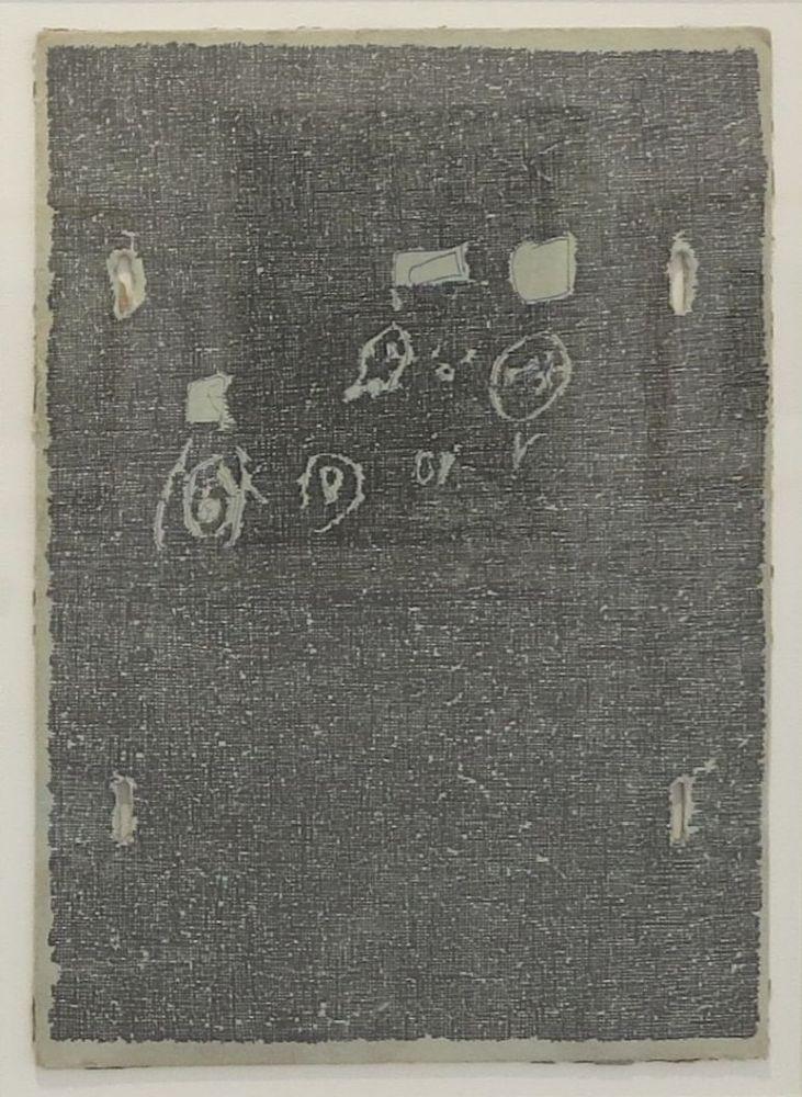 Keserü Károly: Cím nélkül (1310281)