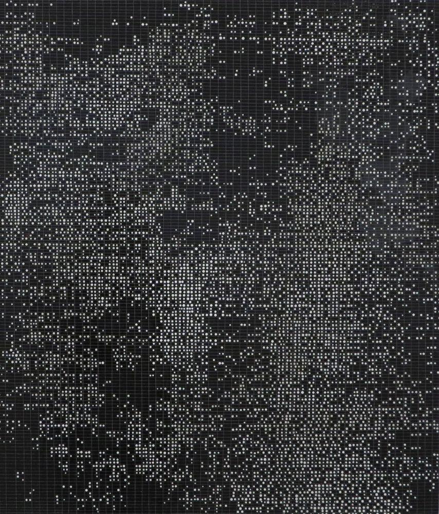 Keserü Károly: Cím nélkül (1402072)