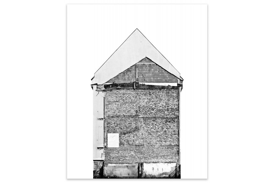 Czigány Ákos: Otthon 1097-1100