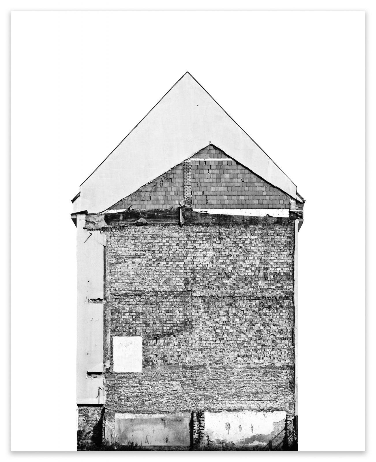 Akos Czigany: Home 1097-1100