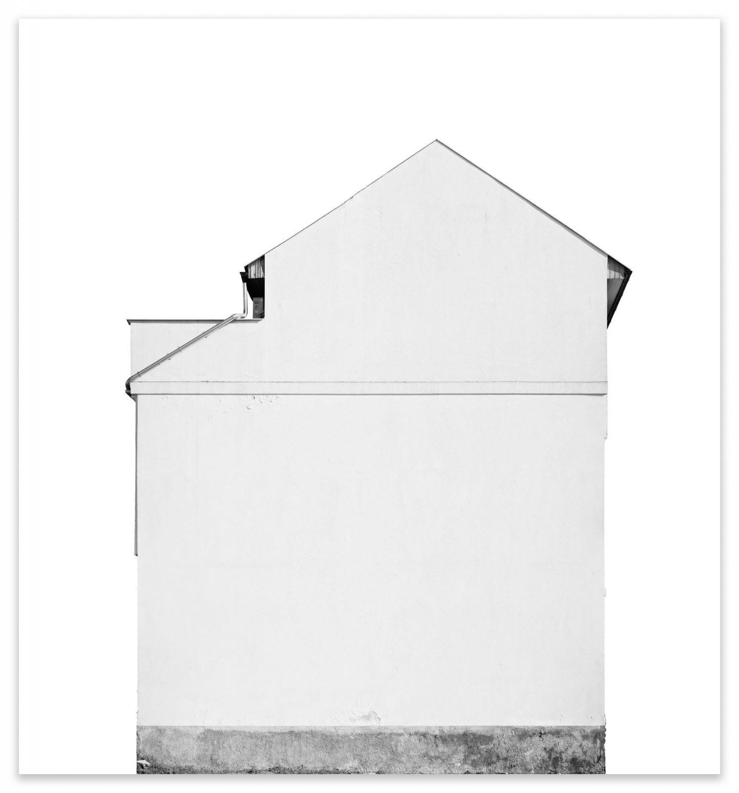 Czigány Ákos: Otthon 1259-64