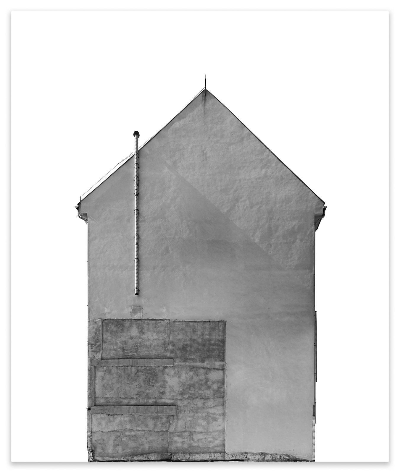 Czigány Ákos: Otthon 4985-5011