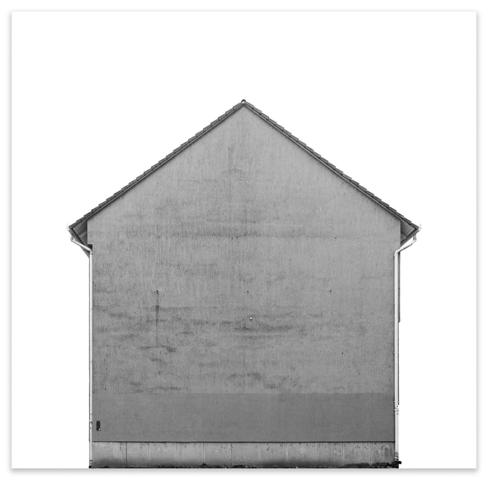 Czigány Ákos: Otthon 6245-67