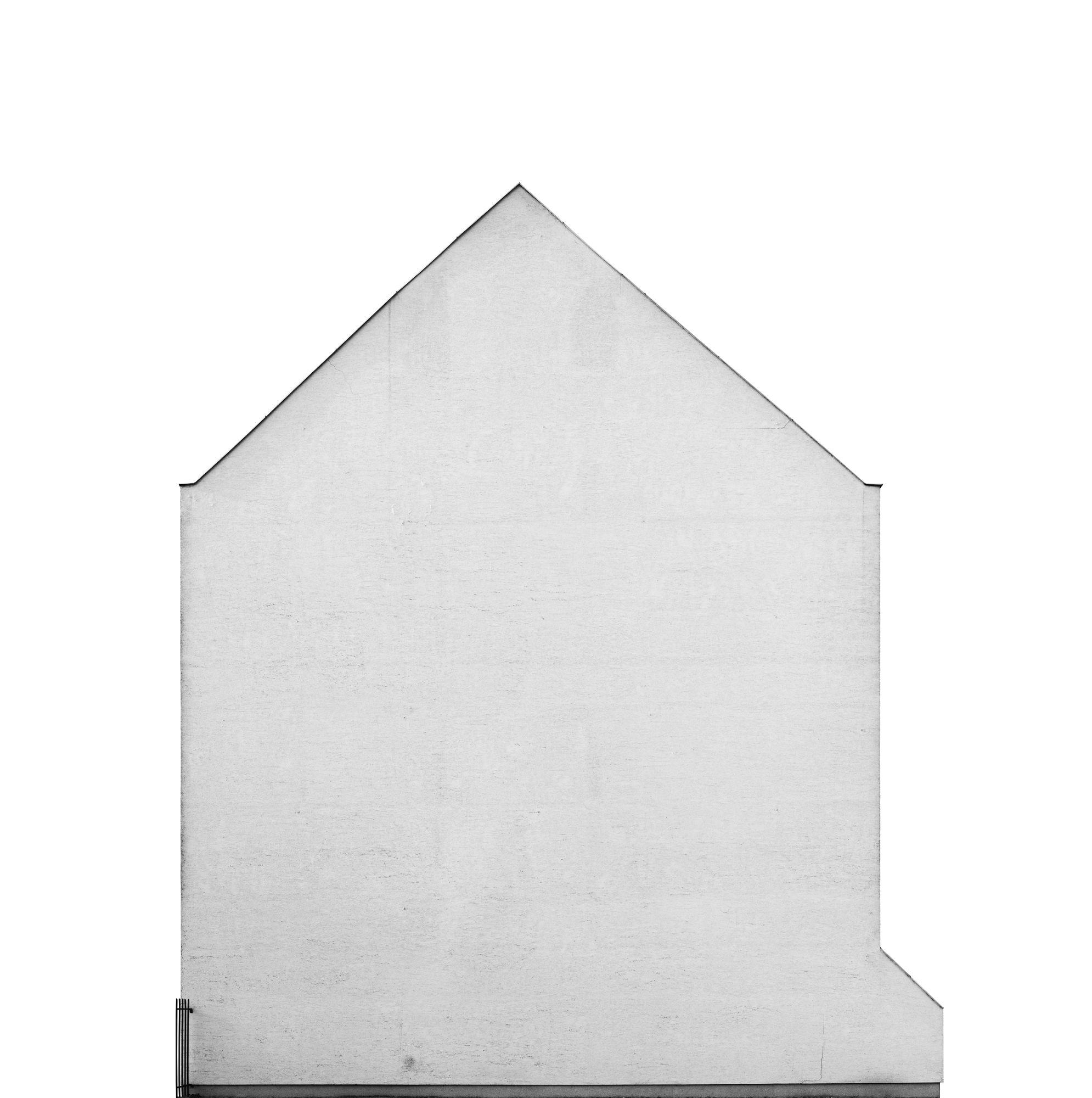Czigány Ákos: Otthon 6163-84