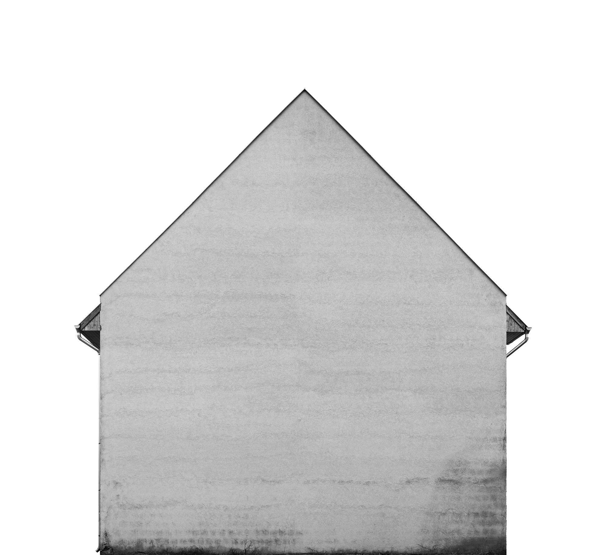 Czigány Ákos: Otthon 6218-30