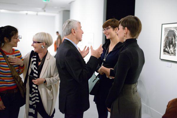 Korniss Peter kiallitasa a Magyar Nemzeti Galeriaban (19)