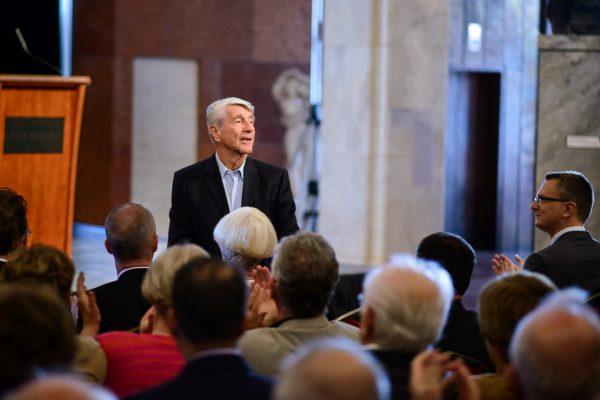 Korniss Peter kiallitasa a Magyar Nemzeti Galeriaban (3)