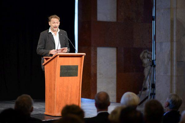 Korniss Peter kiallitasa a Magyar Nemzeti Galeriaban (7)