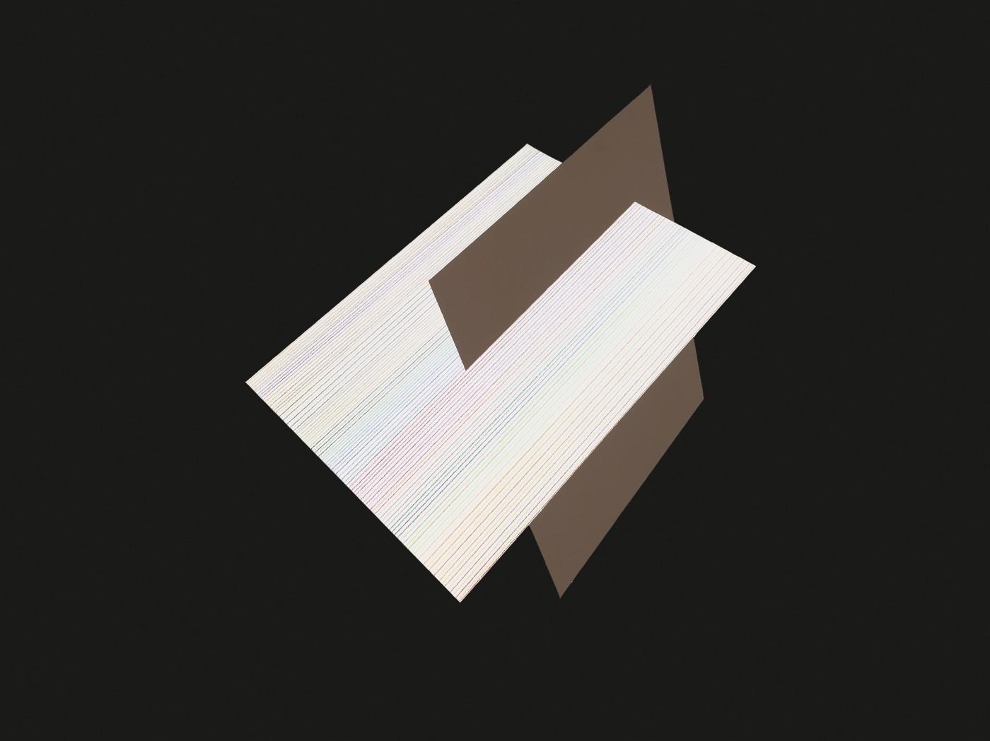 Jovanovics Tamás: 430×330