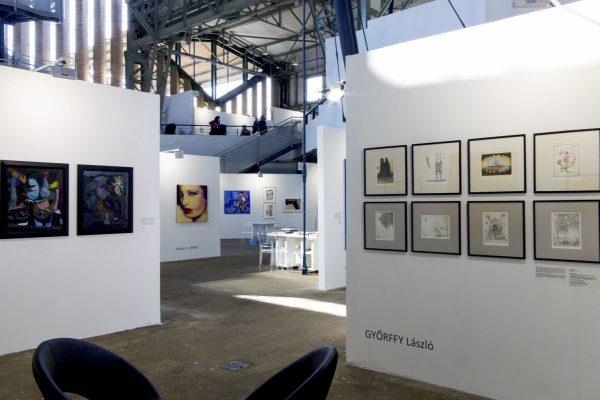 Art Market Budapest 2018 (7)