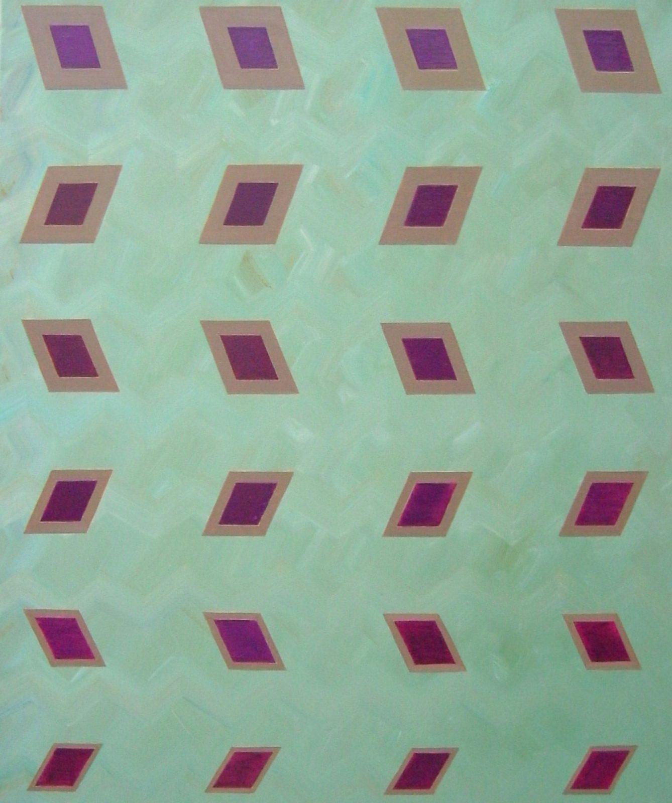 Várady Róbert: Fraktálok (Z+L)