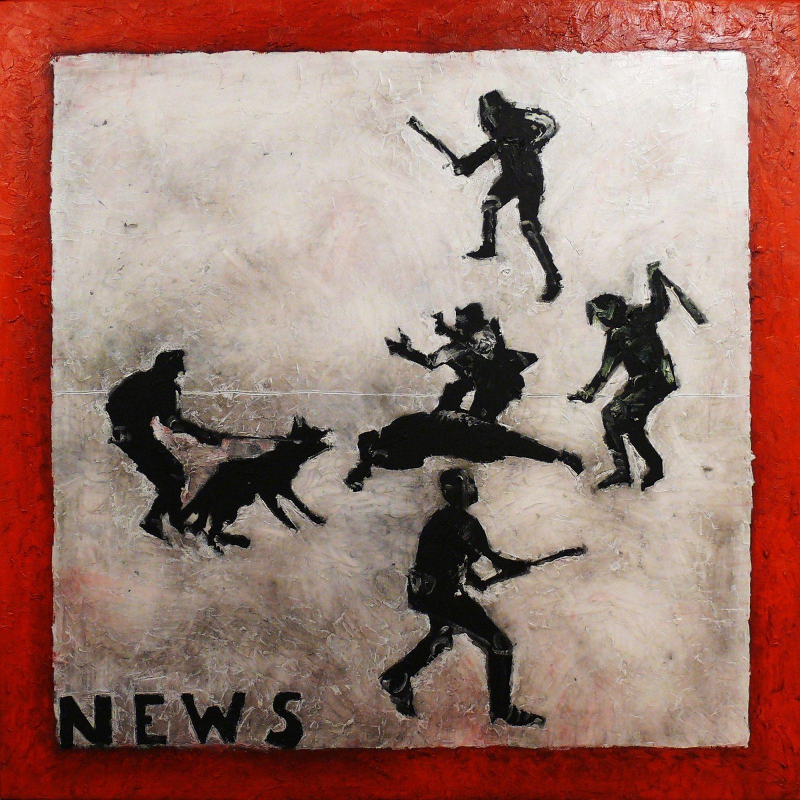 aatoth franyo: Hírek