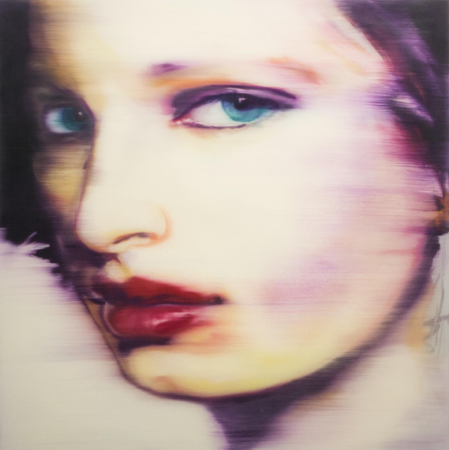 Martin C. Herbst: Bella 7