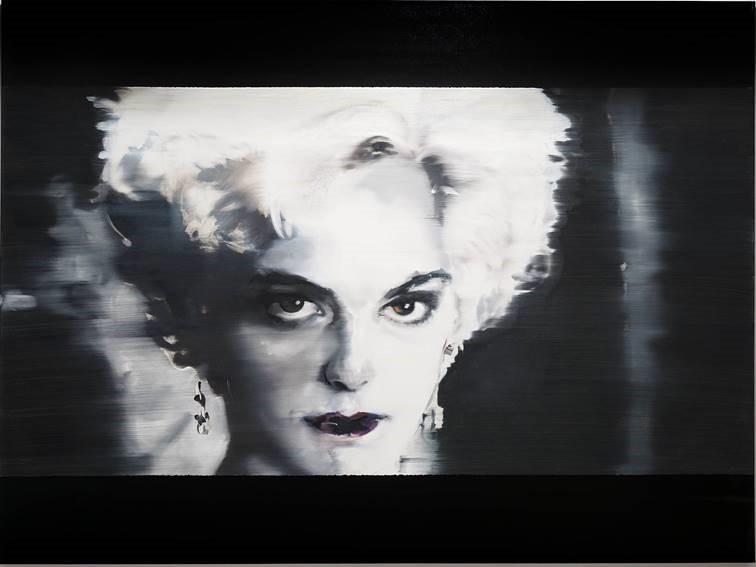 Martin C. Herbst: Cinema Paradiso 1