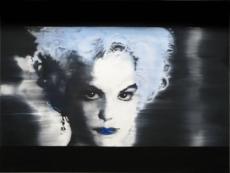 Martin C. Herbst: Cinema Paradiso 6
