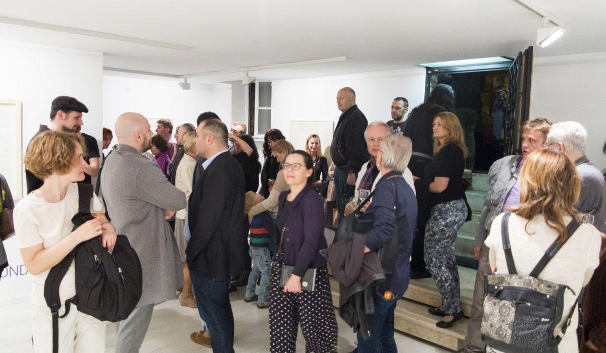 Reszegh Botond_Varfok Project Room_2018_megnyito (8)