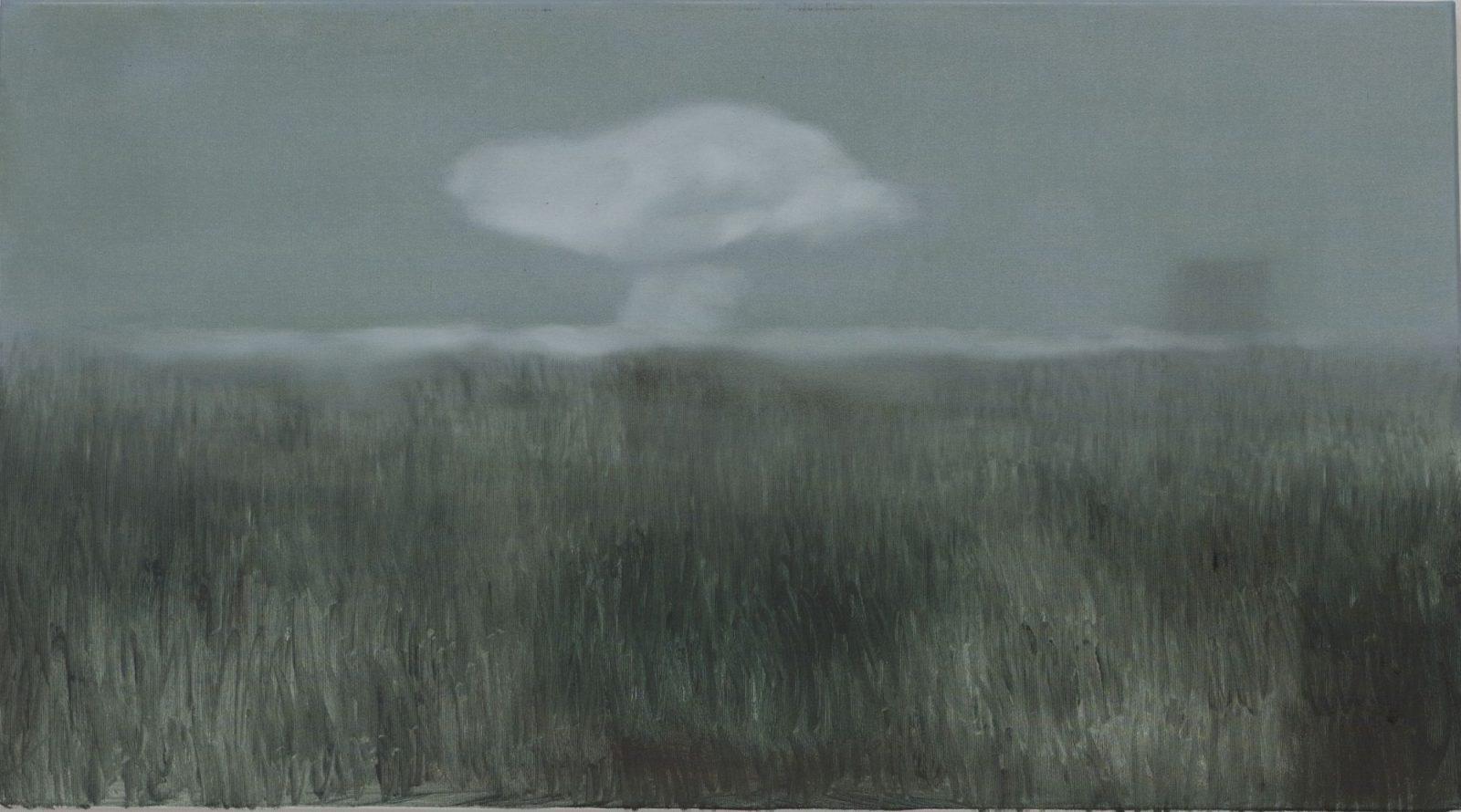 Herman Levente: Atomtáj