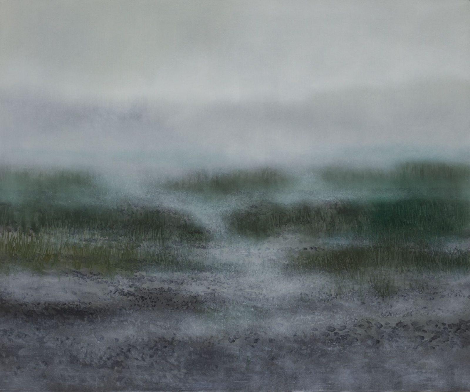 Herman Levente: Lila köd
