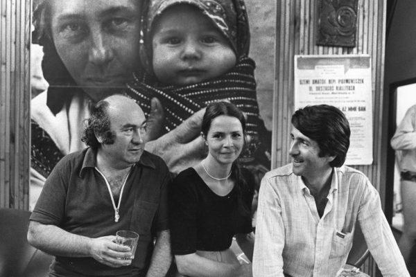 Bihariban Adolf-Clemens_1989 Tata_Edit_KP_