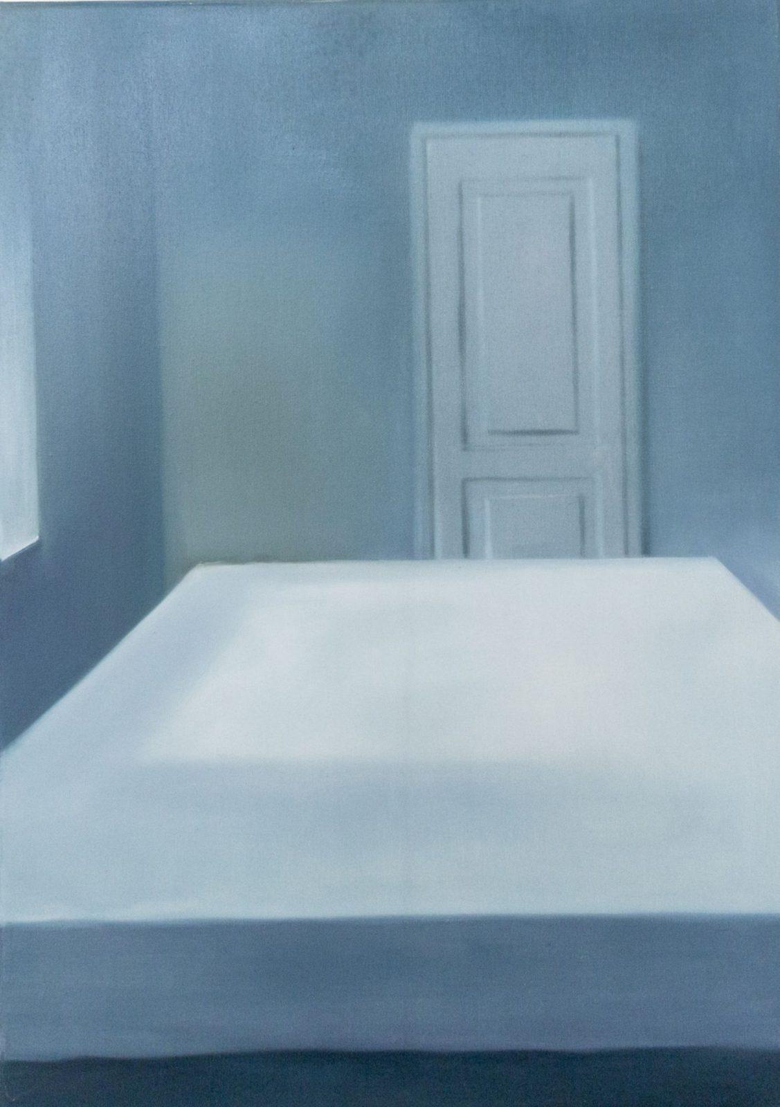 Herman Levente: Experiment 01